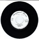 U Brown - Tu Shung Peng / Version (Emmanuel Music)UK 7''